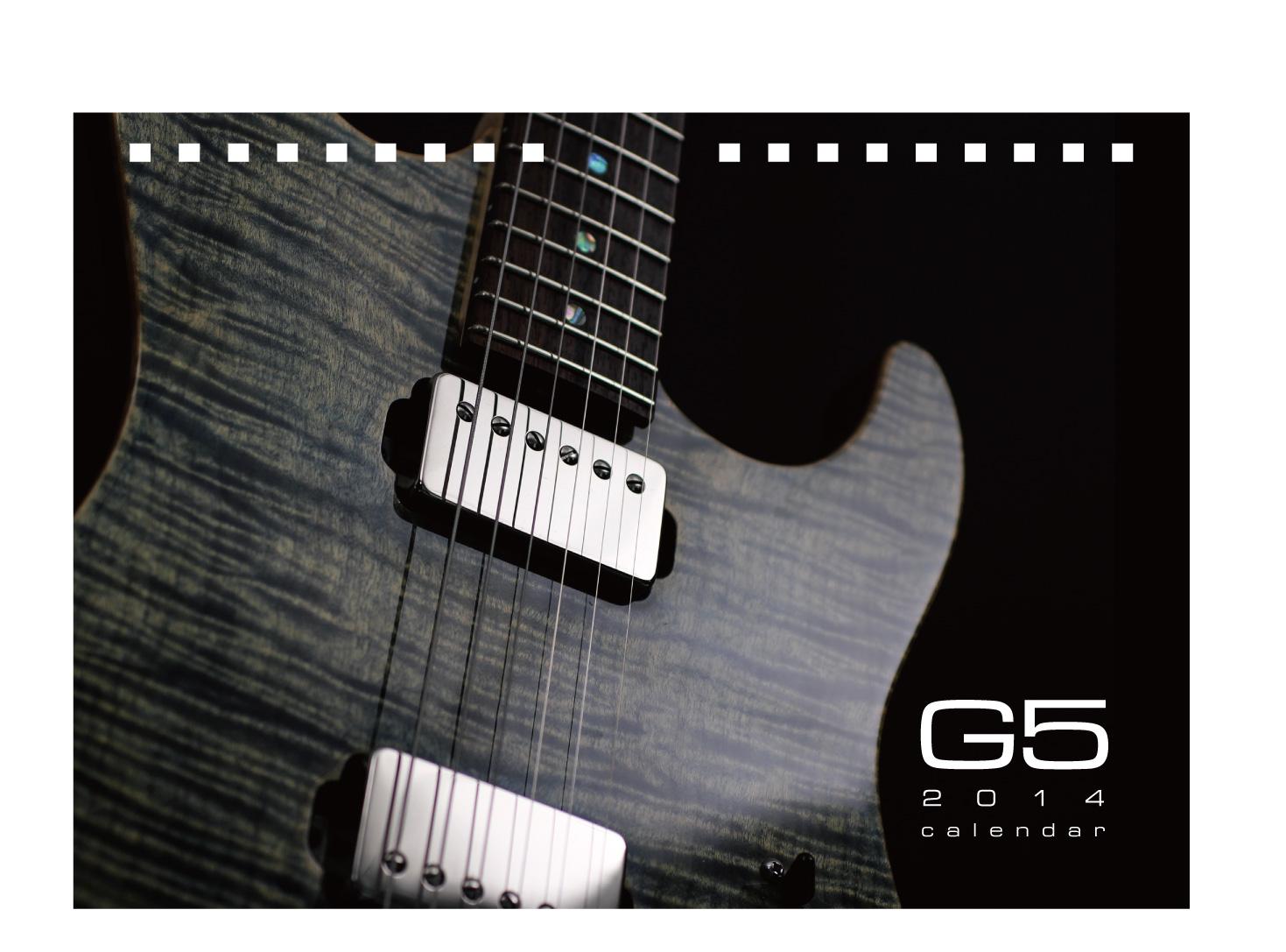 G5_2014_Calender